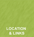 Locations & Links
